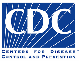 CDC Fear Gonorrhea Developing