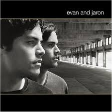 Evan And Jaron - Pick Up The Phone
