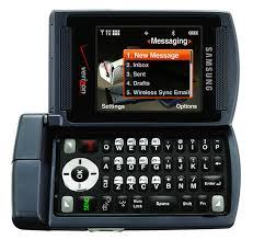 alias phones
