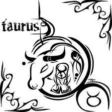 tattoos zodiac signs