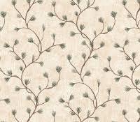 modern wallpaper patterns