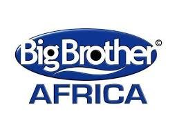 big brother africa 3 shower hour pics