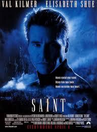 saint movie