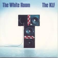 klf white room