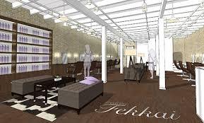 fekkai salon