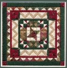 needlepoint free patterns