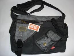 male shoulder bags