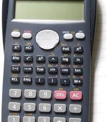 casio calculator fx 82ms