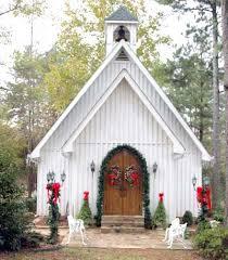 chapel images