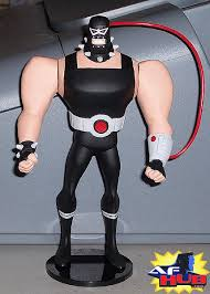 bane action figures