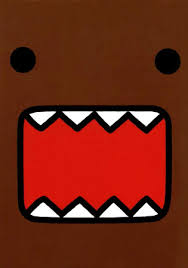 domo posters