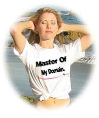humorous tshirts