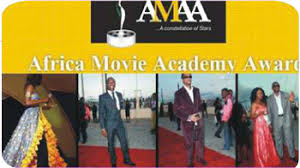 movie academy