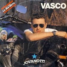 Jovanotti - Vasco