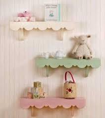 cottage shelves