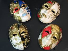 face mask designs
