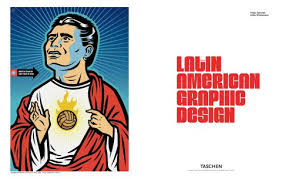 latin designers