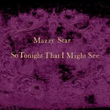 mazzy star cd