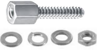 jackscrews