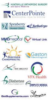 free logo samples