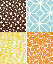 fabrics patterns