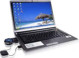 laptops notebook