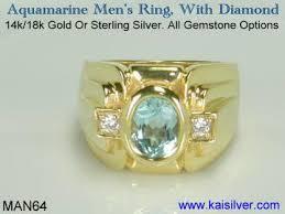 gents ring designs