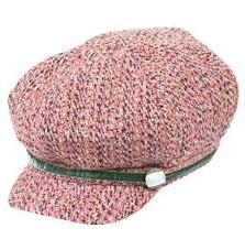 قبعات للشتاء 18934_1180024579