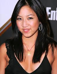 michelle kwan images