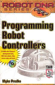 programing robot