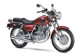 2009 suzuki 250