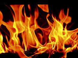flames pics