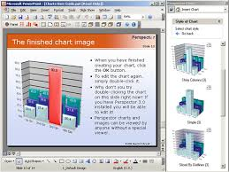 professional powerpoint slides