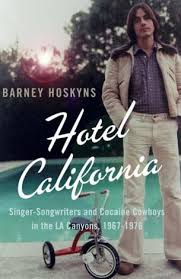 hotel california movie