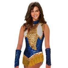 marching band color guard uniforms
