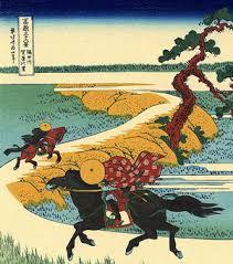 japan art prints