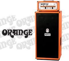 orange 8x10