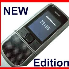 new nokia mobile model