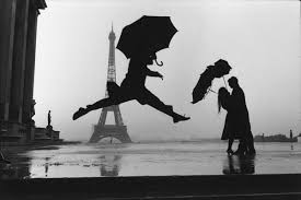 elliot erwitt photography