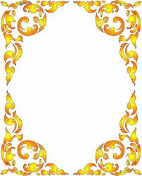 clip art thai