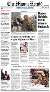 File:The Miami Herald
