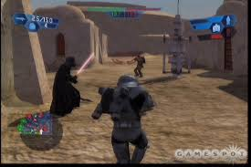 star wars battle front xbox