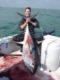 fish mexico