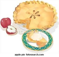 GATEAU AUX POMMES dans Gâteau aux pommes pomme-tarte_~Apple-Pie