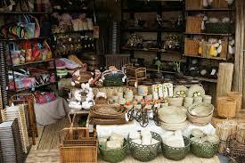 handicraft product