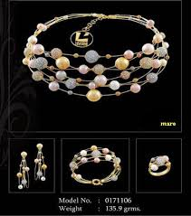 مجوهرات الفردان - مجوهرات معوض - مجوهرات فتيحي - مجوهرات طيبة - مجوهرات العثيم 19604.imgcache