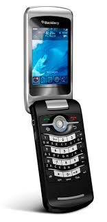 celular blackberry pearl