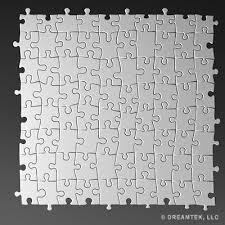 puzzles piece