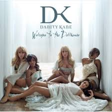 danity kane new cd