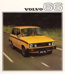 1975 car